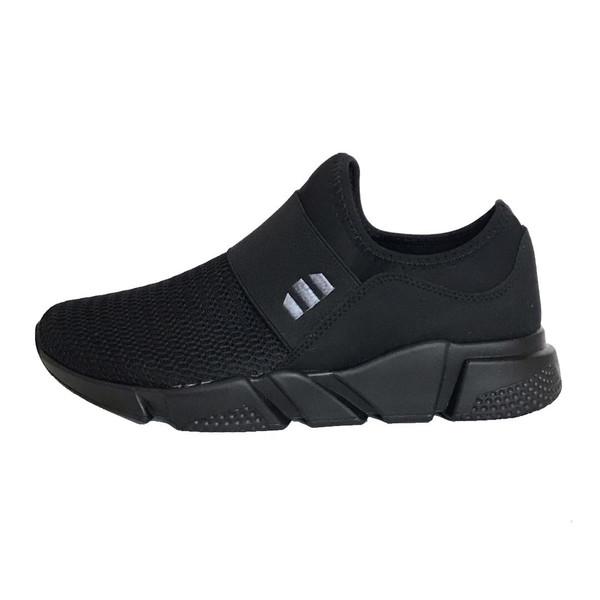 کفش راحتی زنانه پاتکان مدل 1202