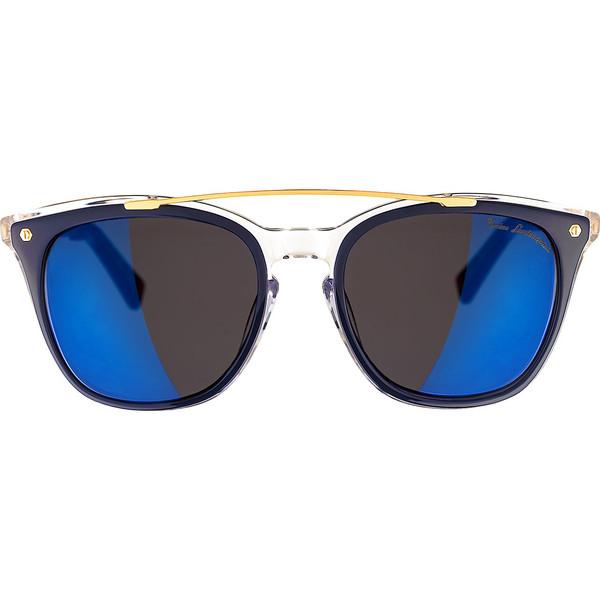 عینک آفتابی تونینو لامبورگینی مدل TL575-53