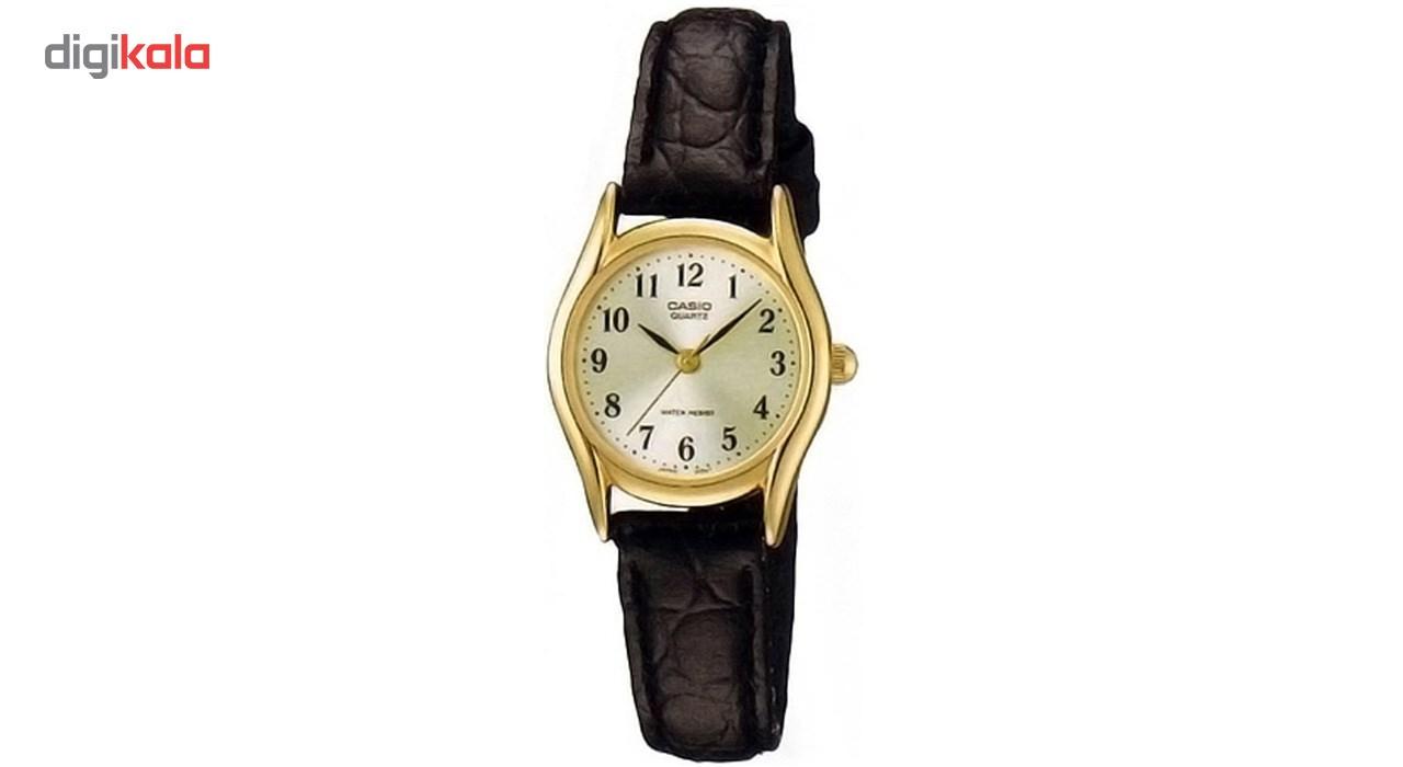 ساعت  زنانه کاسیو مدل LTP-1094Q-7B2RDF