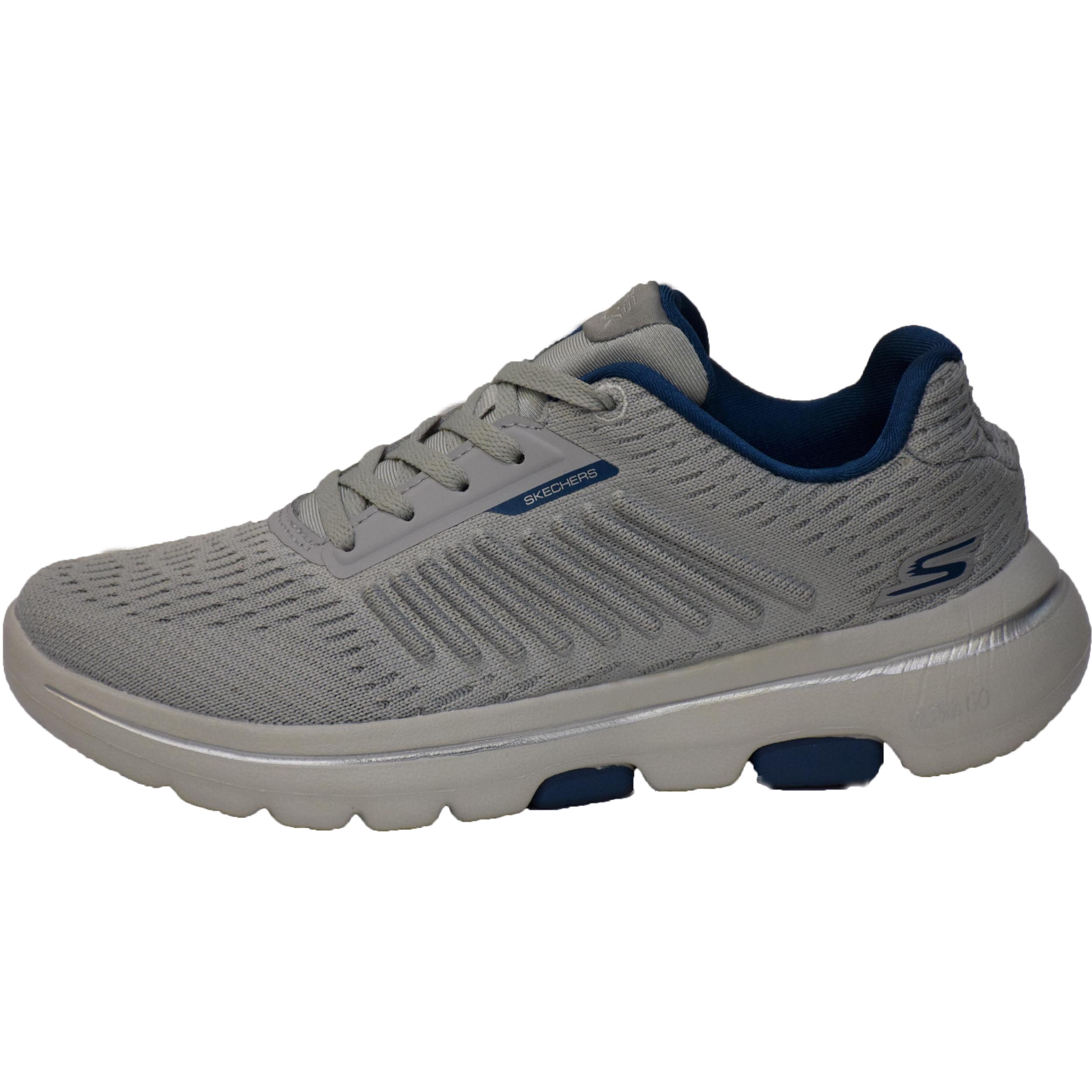 کفش پیاده روی اسکچرز مدل گو واک الترا گو