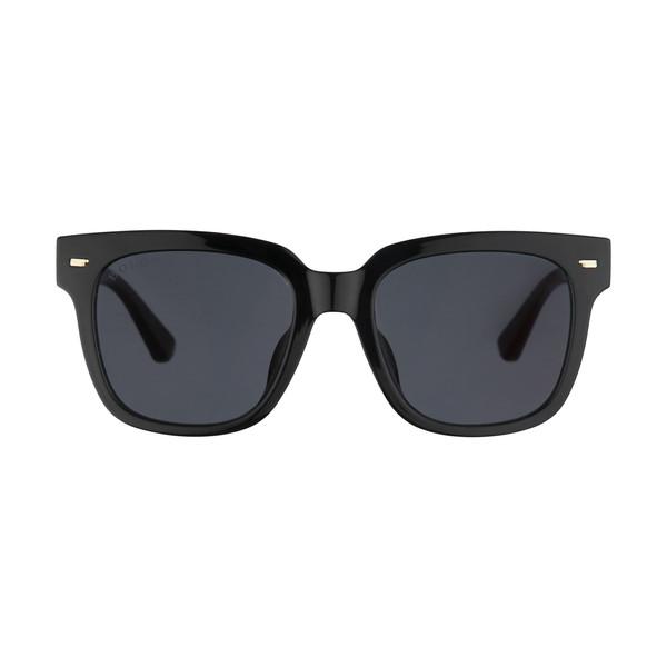 عینک آفتابی بولون مدل BL5007A10