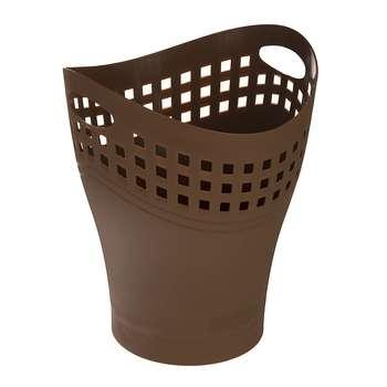 سطل زباله هوم کت کد 2411