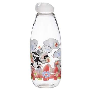 بطری زیباسازان مدل Pazen 009