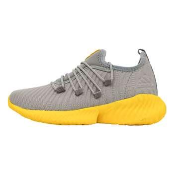 کفش پیاده روی مردانه مدل آلفابون کد 9394