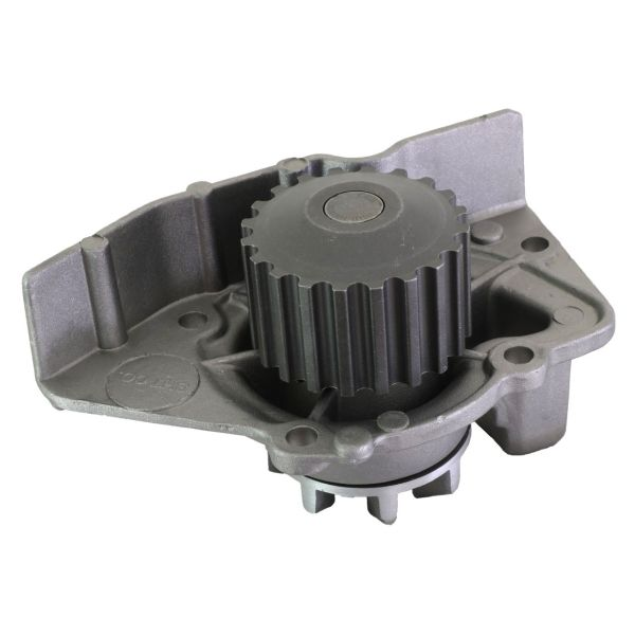 واتر پمپ شبستری مدل ESXU755 مناسب برای پژو 405