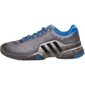 کفش مخصوص تنیس مردانه آدیداس مدل Barricade