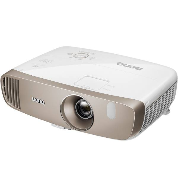 پروژکتور Full HD  بنکیو مدل W2000 | BenQ W2000 Full HD Projector