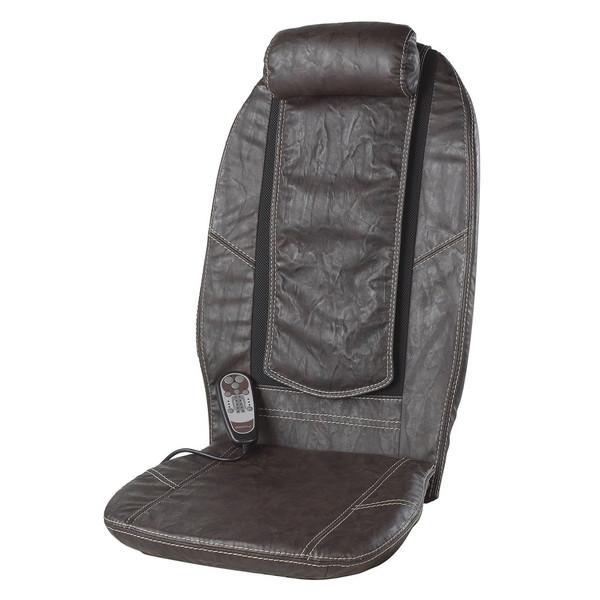 روکش صندلی ماساژور بست رست مدل BR_6100