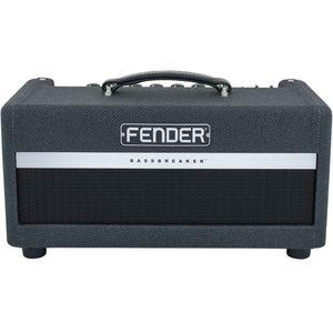 آمپلیفایر هد گیتار فندر مدل Bassbreaker 15 HD