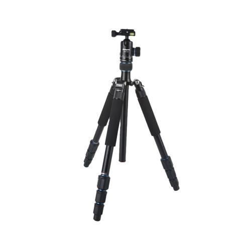 سه پایه دوربین فوتوپرو مدل CT-5A  52Q