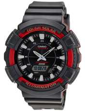 ساعت مچی عقربه ای مردانه کاسیو مدل AD-S800WH-4AVDF -  - 1