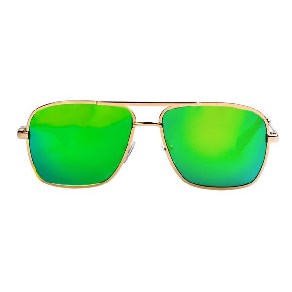عینک آفتابی بلاور مدل BL500-04