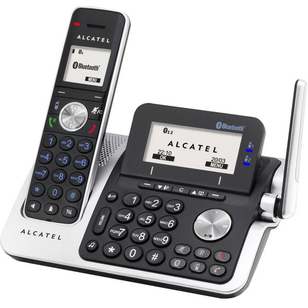 تلفن بی سیم آلکاتل مدل XP2050