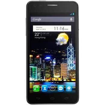 گوشی موبایل آلکاتل مدل OneTouch Idol 6030D دو سیم کارت | Alcatel OneTouch Idol 6030D Dual SIM Mobile Phone