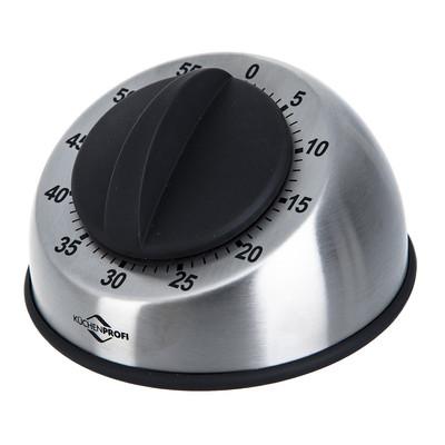 زمان سنج کوچن پروفی کد ۱۰۰۹۲۳۲۸۰۰