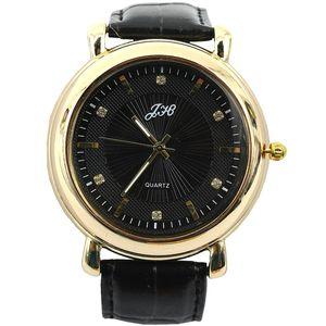 فندک ساعتی ژیاهنگ مدل Golden Watch