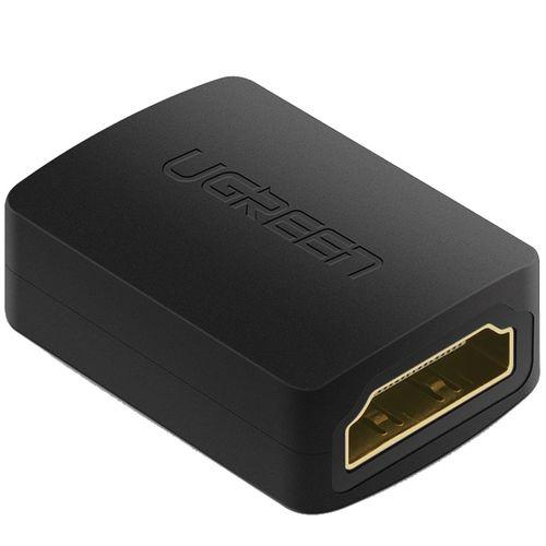 مبدل HDMI یوگرین مدل 20107