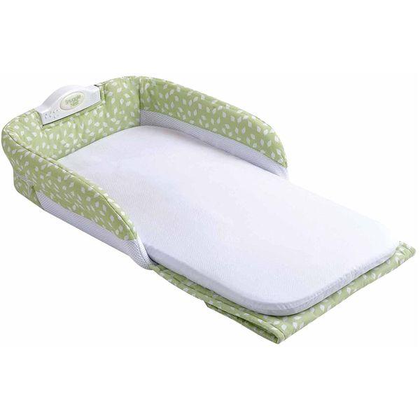 تشک خواب نوزاد بی بی دیلایت مدل BD3600