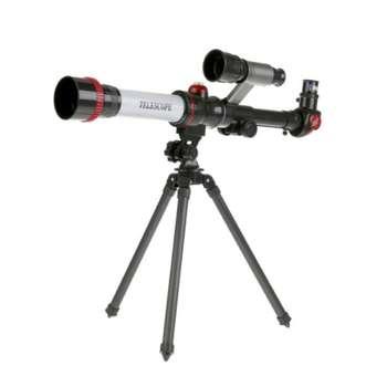 تلسکوپ مدل c 2153