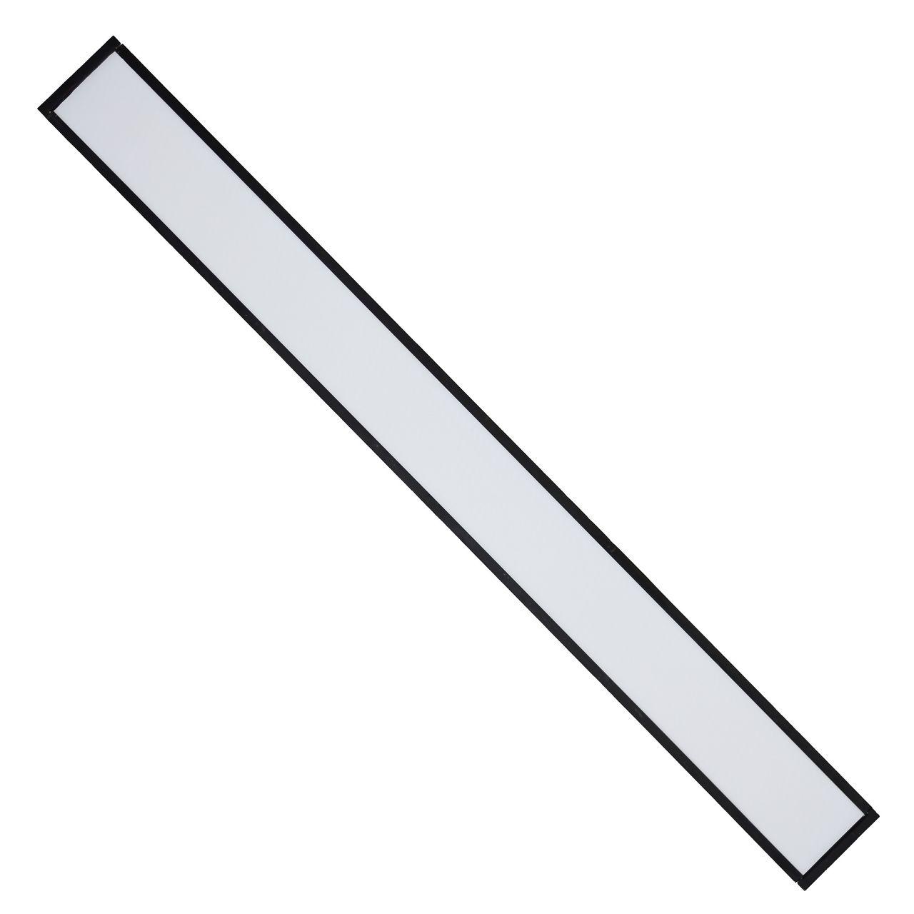 چراغ ال ای دی خطی 18 وات مدل آنیل کد B06-50