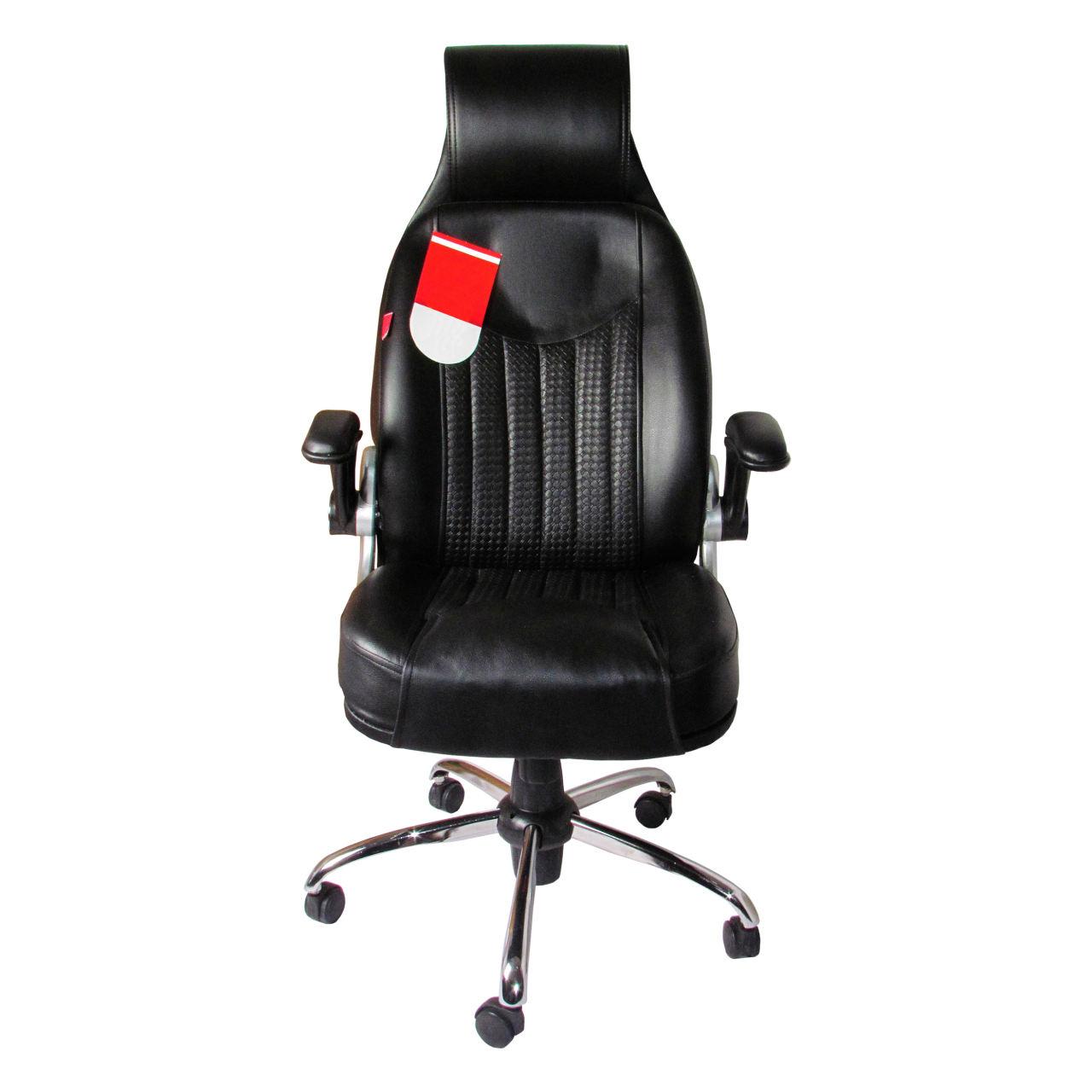 صندلی گیمینگ کد 2020