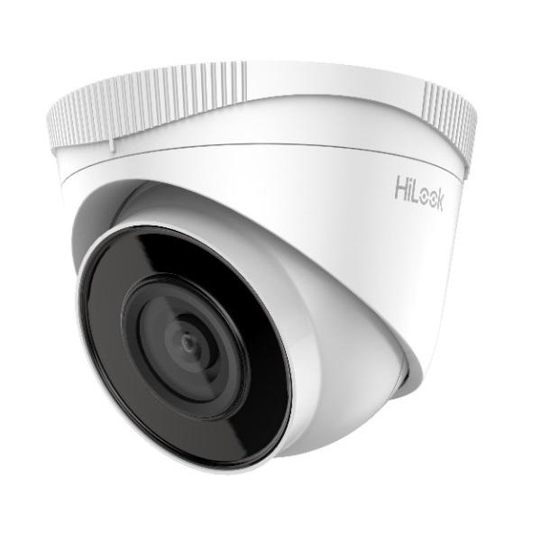 دوربین مداربسته تحت شبکه هایلوک مدل IPC-T240H
