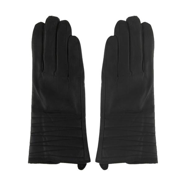 دستکش زنانه شیفر مدل 8517X01