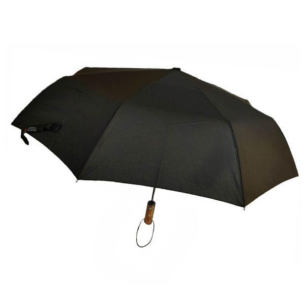 چتر هپی سوان مدل 643
