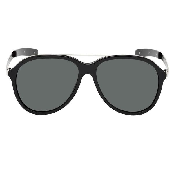 عینک آفتابی مردانه دیسکوارد مدل 22501A