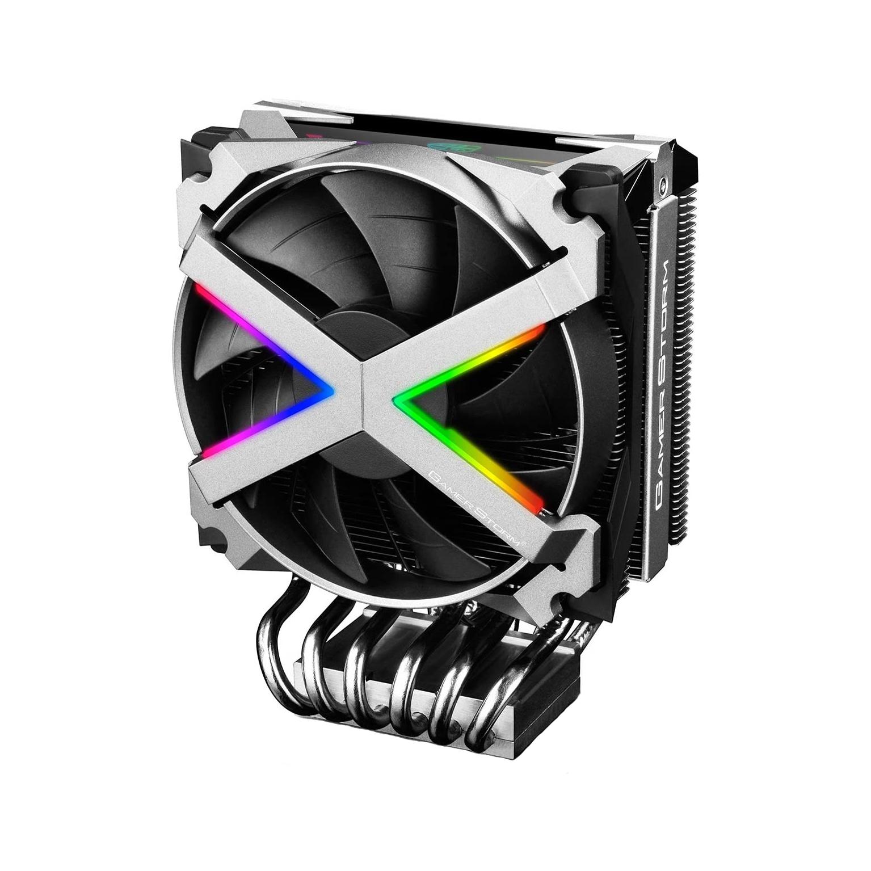 خنک کننده پردازنده گیمر استورم مدل Fryzen