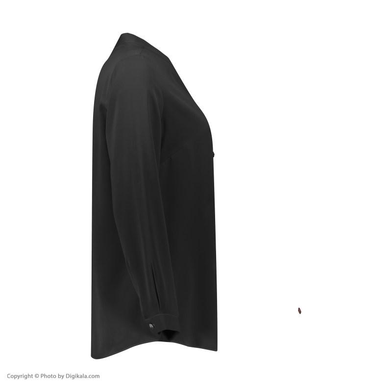 شومیز زنانه آیلار مدل P013001002030008-002