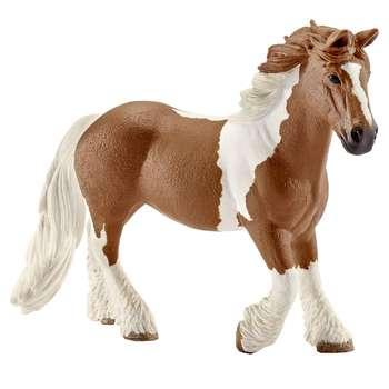 فیگور اشلایش  طرح اسب مدل 13773
