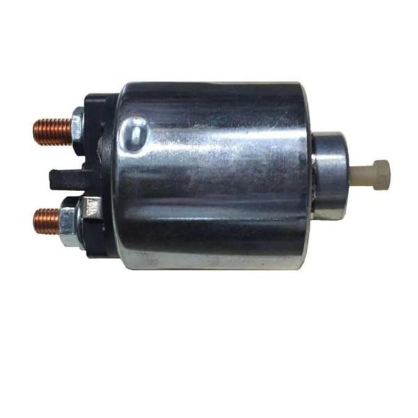 اتوماتیک استارت منوری مدل 1122 مناسب برای پراید