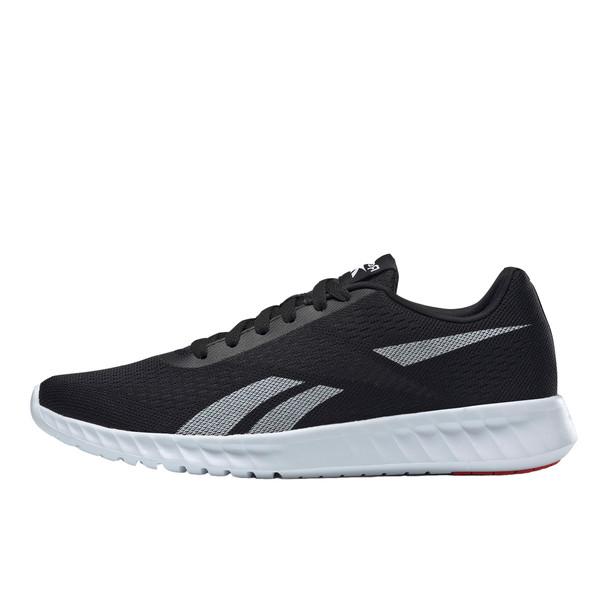 کفش مخصوص دویدن مردانه ریباک مدل FU8764