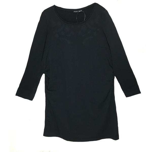 پیراهن بارداری اسمارا مدل 318766