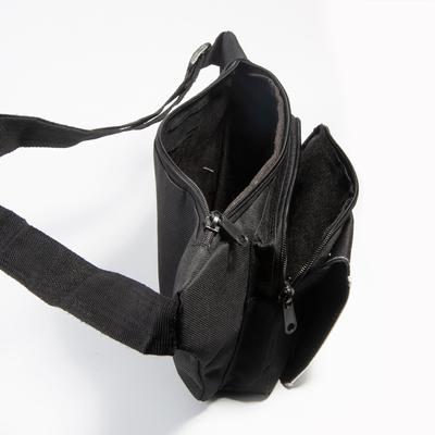 کیف کمری طرح هری پاتر کد kk41