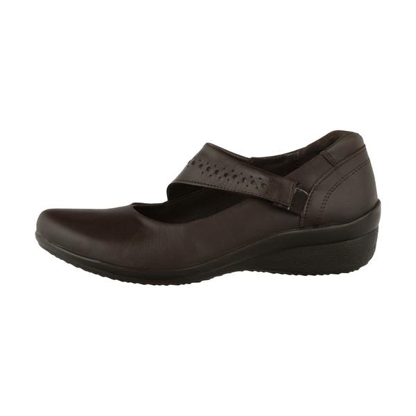 کفش روزمره زنانه گلسار مدل 5F02B500104