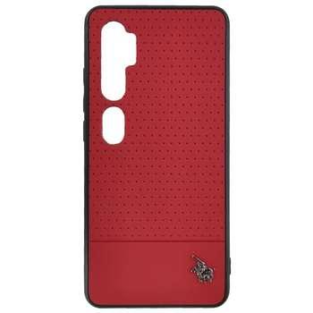 کاور مدل PLO-N10 مناسب برای گوشی موبایل شیائومی Mi Note 10 / Note 10 Pro