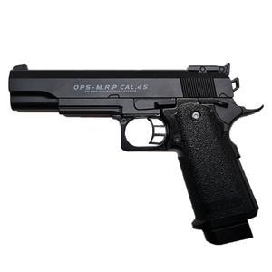 تفنگ بازی طرح کلت کد c.6