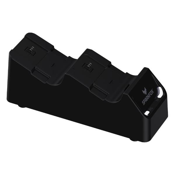 پایه شارژر دسته بازی اسپارک فاکس مدل w20x504-01 مناسب ایکس باکس وان