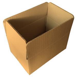 کارتن بسته بندی مدل 2014 بسته 25 عددی