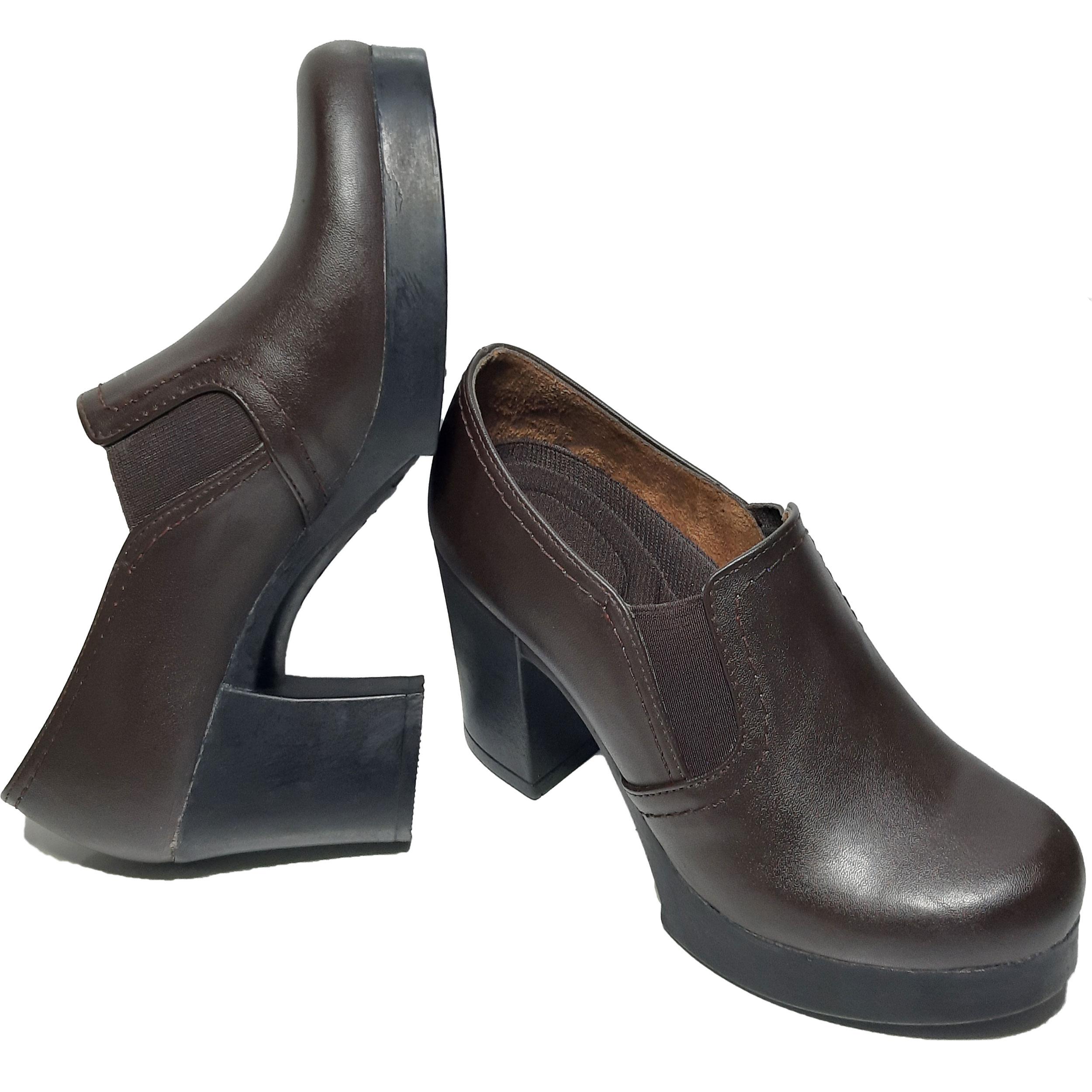 کفش زنانه مدل پرنس -  - 3