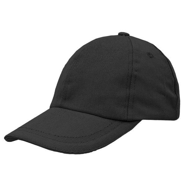 کلاه کپ مردانه کد M1559