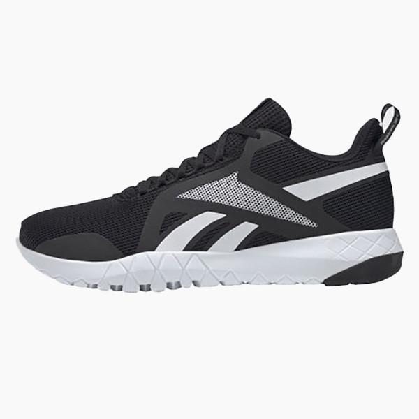 کفش مخصوص دویدن مردانه ریباک مدل FX9622
