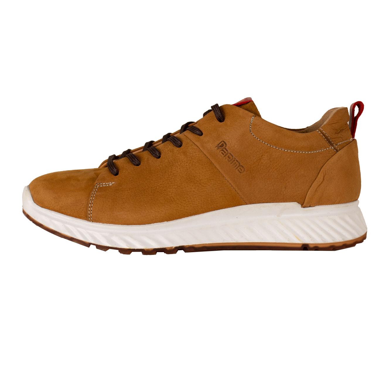 PARINECHARM men's daily shoes , SHO217-1  Model