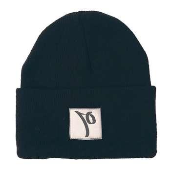 کلاه بافتنی مدل 03