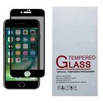 محافظ صفحه نمایش حریم شخصی مدل PR-1 مناسب برای گوشی موبایل اپل IPhone 8