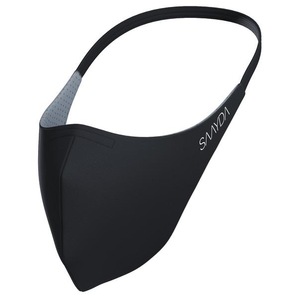 ماسک تزیینی مدل 1M1