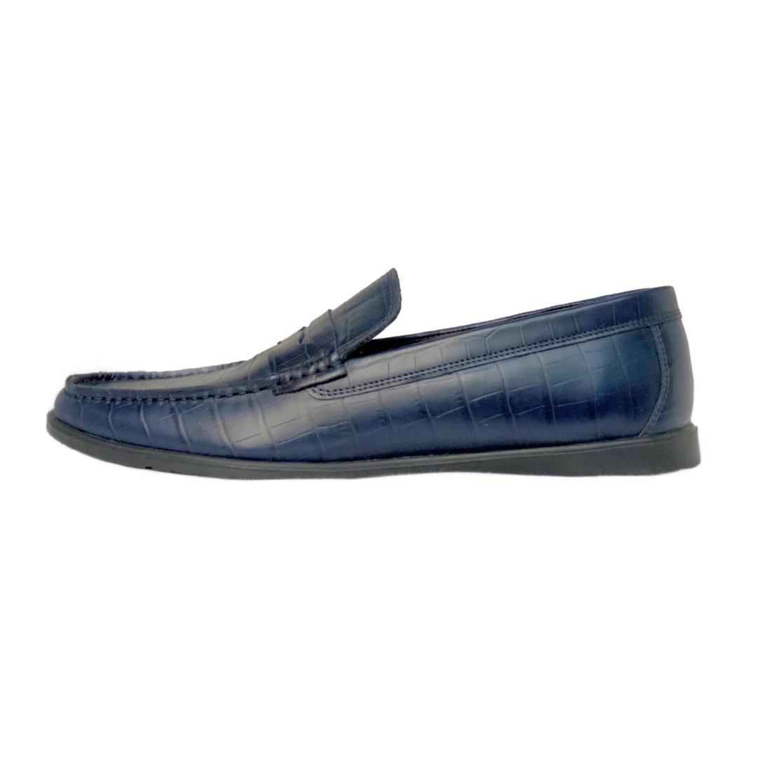 کفش روزمره مردانه مدل ۸۱۰             , خرید اینترنتی