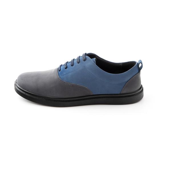 کفش روزمره مردانه دنیلی مدل Ariom-206070161223